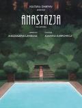 Anastazja #1