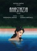 Anastazja-2-n51051.jpg