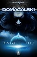 Angele-Dei-n44789.jpg