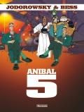 Anibal-5-n49177.jpg