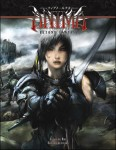 Anima-Beyond-Fantasy-n22185.jpg