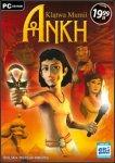 Ankh-Klatwa-Mumii-n11377.jpg