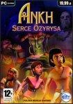 Ankh-Serce-Ozyrysa-n17095.jpg