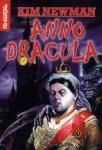 Anno-Dracula-n1671.jpg