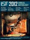 Antologia ISF 2012 do pobrania