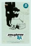 Antologia Komiksu. Powstanie '44 w komiksie #05: Po Powstaniu