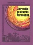 Antresolka-profesorka-Nerwosolka-Ongrys-