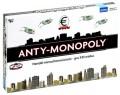 Anty-Monopoly-n35983.jpg