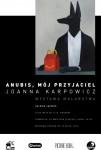 Anubis-Moj-przyjaciel-n38061.jpg