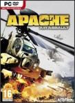 Apache-Air-Assault-n29281.jpg