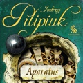 Aparatus (audiobook)