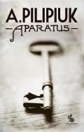 Aparatus-n49049.jpg