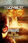 Apokalipsa-wedlug-Pana-Jana-n44485.jpg