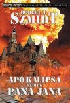 Apokalipsa-wedlug-Pana-Jana-n4967.jpg