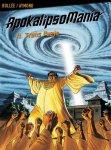 Apokalipsomania #4: Trans Fuzja