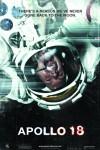 Apollo-18-n36453.jpg