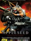 Appleseed-n21511.jpg