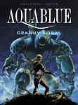 Aquablue-4-Czarny-koral-n14015.jpg
