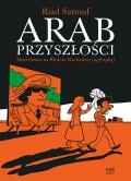 Arab Przyszłości
