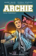 Archie-wyd-zbiorcze-1-wyd-2-n51357.jpg