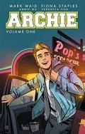 Archie-wyd-zbiorcze-1-wyd-anulowane-n465
