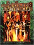 Archons & Templars