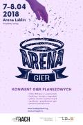 Arena-Gier-2-ed-2-n48147.jpg