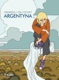 Argentyna-n51487.jpg
