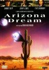 Arizona-Dream-n19787.jpg