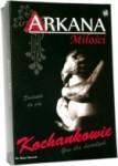 Arkana-Milosci-Kochankowie-n38291.jpg