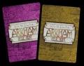 Arkham Relic Hunt – nowa gra dla kultystów