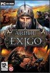 Armies-of-Exigo-n11379.jpg