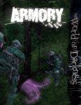 Armory-n16337.jpg