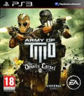 Army-Of-Two-The-Devils-Cartel-n37139.jpg