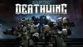 Arsenał zniszczenia - Space Hulk:Deathwing