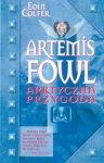 Artemis-Fowl-Arktyczna-przygoda-n6049.jp