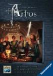 Artus (wideorecenzja)