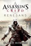 Assasin's Creed: Renesans - drugi fragment