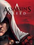 Assassin's Creed #02: Aquilus