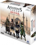 Assassins-Creed-Arena-n41297.jpg