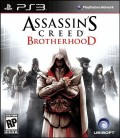 Assassins-Creed-Brotherhood-n29155.jpg