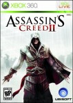 Assassins-Creed-II-n22445.jpg
