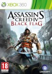 Assassins-Creed-IV-Black-Flag-n37329.jpg