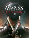 Assassins-Creed-Liberation-HD-n40065.jpg