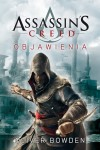 Assassin's Creed: Objawienia - Oliver Bowden