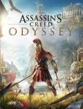Assassins-Creed-Odyssey-n48745.jpg