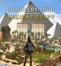 Assassin's Creed Origins – Tryb Wycieczki