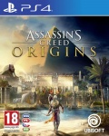 Assassins-Creed-Origins-n46577.jpg