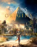 Assassin's Creed: Origins na nowym zwiastunie