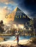 Assassin's Creed Origins posłuży jako narzędzie edukacyjne